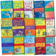15-childrens-book-roald-dahl-collection